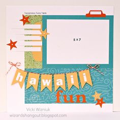 Wizard's Hangout: Paper Trail Blog Hop for June... Footloose