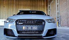 Nardo Grey Audi RS3 Nardo Grey, Audi Rs3, Heaven, Bmw, Cars, Autos, Chemnitz, Sky, Automobile