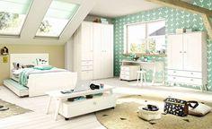 Mini Kühlschrank Jugendzimmer : Die besten bilder von jugendzimmer child s room living room