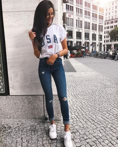 Find More at => http://feedproxy.google.com/~r/amazingoutfits/~3/XpW4q3gy15M/AmazingOutfits.page