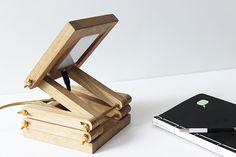 Product Design Graduate Kate Caven | Design Juices