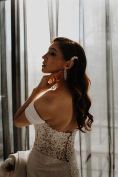 Sara Michelle Photography | Photographers in San Jose Wedding Locations, Wedding Vendors, Wedding Events, Indigo Wedding, Wedding Planner, Destination Wedding, Wedding Minister, Suit Accessories, Wedding Officiant