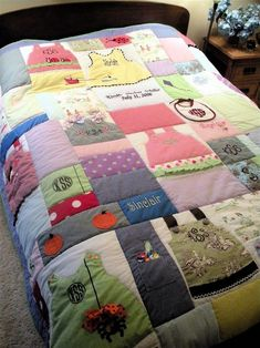 6b545452c 15 Best Memory blankets images