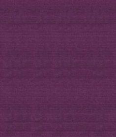 Robert Allen Allepey Plum Fabric - $43.25   onlinefabricstore.net