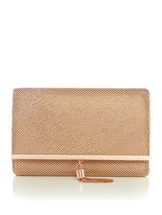 This is dummy text for sharing Product: Rose Gold Mesh Clutch Bag with link: https://www.houseoffraser.co.uk/bags-and-luggage/olga-berg-rose-gold-mesh-clutch-bag/d775383.pd#263377361 and I_263377361_00_20170327.?utmsource=pinterest