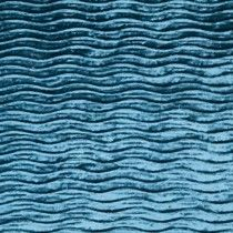 This stunning voluptuous sculpted ripple fabric from our Essence collection makes me think of the sea and summer holidays . . . . Visit our website www.today-interiors.co.uk to more or request samples.