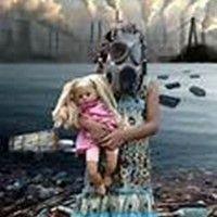 Pollution by Trance Asylum on SoundCloud