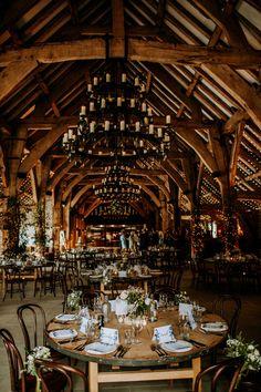 Country Barn Weddings, Rustic Wedding Venues, Farm Wedding, Dream Wedding, Rustic Weddings, Wedding Barns, Wedding Places, Barns For Weddings, Fall Barn Weddings