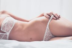 Provocateur Images is Toronto's Premiere boudoir studio specializing in beauty portraits, boudoir, maternity boudoir, pinup & couples boudoir. Our goal is to help everyone see the beauty that we each possess and how to rock it. Because sexy is a mindset, not a measurement. http://provocateurimages.ca/for-that-special-someone/