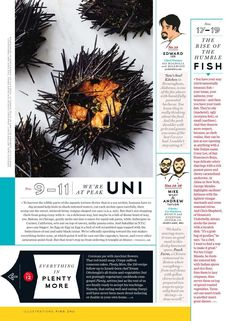from Gq usa 2014 11 Editorial Design Layouts, Magazine Layout Design, Magazine Layouts, Media Design, Tool Design, Design Art, Print Design, News Design, Graphic Design