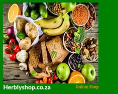 Herbalife Shop, Herbalife Products, Doors Online, South Africa, Online Shopping, Community, Store, Friends, Food