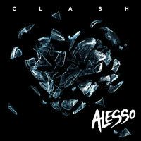 Alesso - Clash by Alesso on SoundCloud