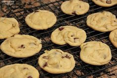 Chocolate Chip Cookies Close Up Best Pancake Recipe Ever, Best Chocolate Chip Cookies Recipe, Sugar Free Syrup, Thing 1, Food Platters, Food Trends, Cookie Recipes, Rice Recipes, Sweet Tooth