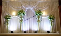 wholesale backdrops weddings - Google Search