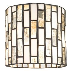 Awesome Table Lamp Glass Shade Replacements