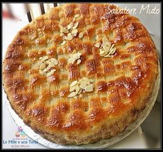 Romanian Food, Biscotti, Apple Pie, Food Art, Camembert Cheese, Delicious Desserts, Cheesecake, Deserts, Sweets