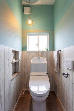 Hawaii Homes, California Style, Custom Homes, Toilet, Bathroom, Interior, Wall, House, Washroom