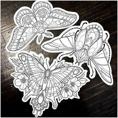 , #IdeogramTattoo click now.