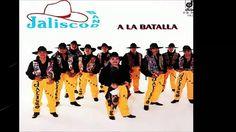 Doña Chona - Jalisco Band