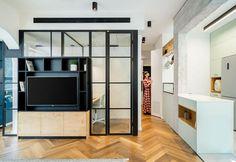 casa-piccola-tel-aviv-rust-architects