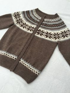 nancykofte - Google-søk Knitting, Sweaters, Google, Fashion, Creative, Searching, Moda, Tricot, Stricken