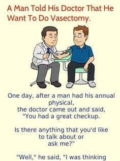 Funny Joke To Make You LOL