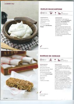 Bimby janeiro 2014 Gluten Free Recipes, Healthy Recipes, Kitchen Reviews, Other Recipes, I Foods, Food Inspiration, Cooking Tips, Crepes, Brunch