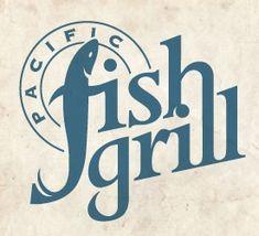 30 Restaurant Logos for Design Inspiration