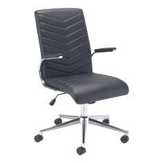 Eckschreibtisch weiß matt  Eckschreibtisch CSL Schreibtisch Büromöbel weiß matt Glas von ...