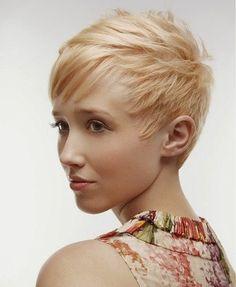 Stylish hairstyles thin layers hair img2bc4b87e6e4b94b17