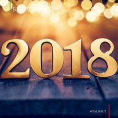 [ #italiatut_картинки ]🇮🇹  🌲Happy New Year!🎉С Новым Годом!🎁Buon e Felice Capodanno!🌲