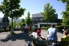 university of st gallen - Google Search