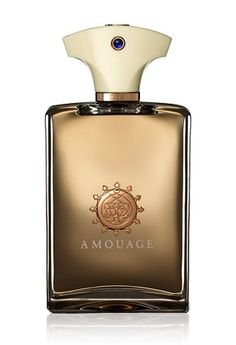 POUR HOMME FRAGRANCES FOR MEN's <° fr https://de.pinterest.com/pokfp2/fp-guide-for-men-colognes-and-fragances/