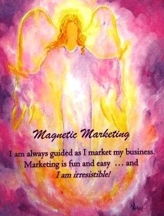 Discover what the Divinely Intuitive Business Store has waiting for you! Programs & products, guided visualizations and affirmations, and much more! Business Angels, Angel Paintings, My Market, Angel Pictures, Angel Cards, My Dream Came True, Business Marketing, Intuition, Law Of Attraction