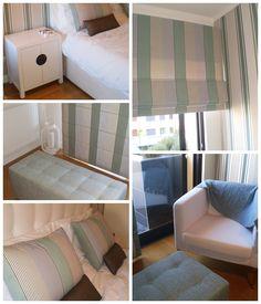 Bed Room -Suite   www.isabelpiresdelima.blogspot.com