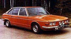 Alfa Romeo Gtv, Auto Motor Sport, Limousine, Concept Cars, Cars And Motorcycles, Vintage Cars, Cool Cars, Dream Cars, Classic Cars