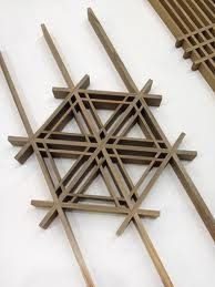 Image result for kumiko design