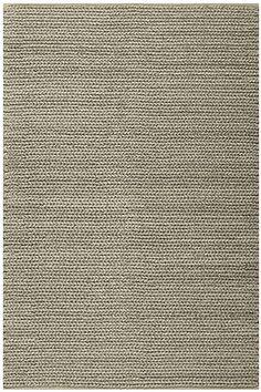 Canyon Area Rug - Hand-woven Rugs - Wool Rugs - Modern Rugs | HomeDecorators.com