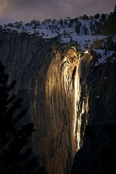 #Yosemite #California