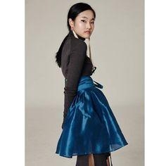 #esquisse #에스키스 #한복 #생활한복 #한복치마 #hanbok #oriental #fashion #korea #koreatraditional #inspiration #photo #daily #데일리 #일상 #옷스타그램 #lookbook #가을 #시크#실크#silk #modern #StudioQuisseh  #quisseh #키세