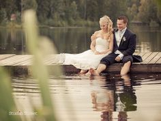Wedding photo (600×450)