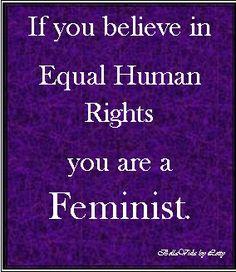 http://4.bp.blogspot.com/-EyVxjqNrX-c/T1P3FVXZh5I/AAAAAAAAEkk/bGHjFkEPktU/s1600/Feminist.jpg