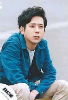 Nino (AoKimi) ❤