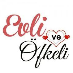 http://www.dizi-izle.tv/evli-ve-ofkeli-6-bolum-izle-full-hd-15-kasim-2015-pazar.html