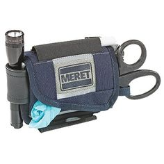 Meret: PPE PROPack #theEMSstore Does this come in pink??