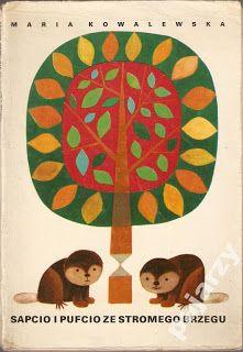 Polish children's book, #LucaLashes, #Read, #goodbooks