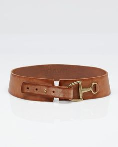 i am a BIG fan of this belt. notice the slight discoloration of the leather. swoon.