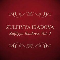Found De Kımın Yarısan by Zulfiyya İbadova with Shazam, have a listen: http://www.shazam.com/discover/track/48786369