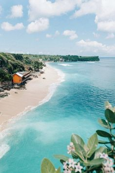 Benoa, Bali, Indonesia | Nestled between the islands of Java and Lombok, Bali is rich with exotic wildlife, miles of soft beaches, towering volcanoes, and a mystical culture.