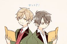 画像 Manga Anime, Gifts For Her, Idol, Character Design, Boys, Star, Anime Love Couple, Baby Boys, Senior Boys